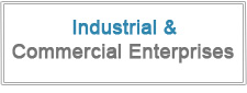 Industrial & Commericial Enterprises
